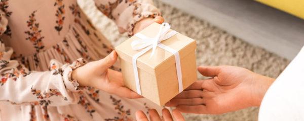 cadeaux a maman